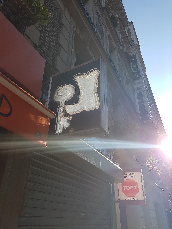 ParisStreets_Fall2016_Export_46.jpg