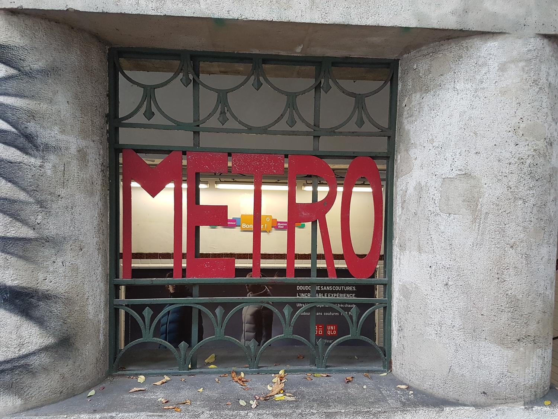 ParisStreets_Fall2016_Export_47.jpg
