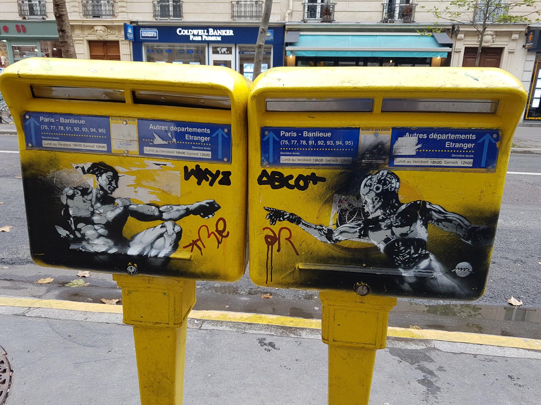 ParisStreets_Fall2016_Export_48.jpg