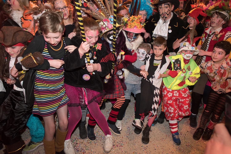 2017_0301_Carnaval_Dunkerque_BalEnfantin_0187.jpg
