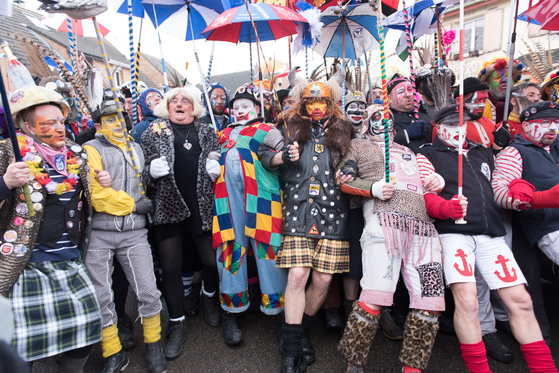2017_Feb_Dunkerque_Carnaval_0993.jpg