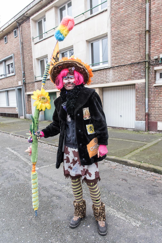 2017_Feb_Dunkerque_TroisJoyeuses_0419.jpg
