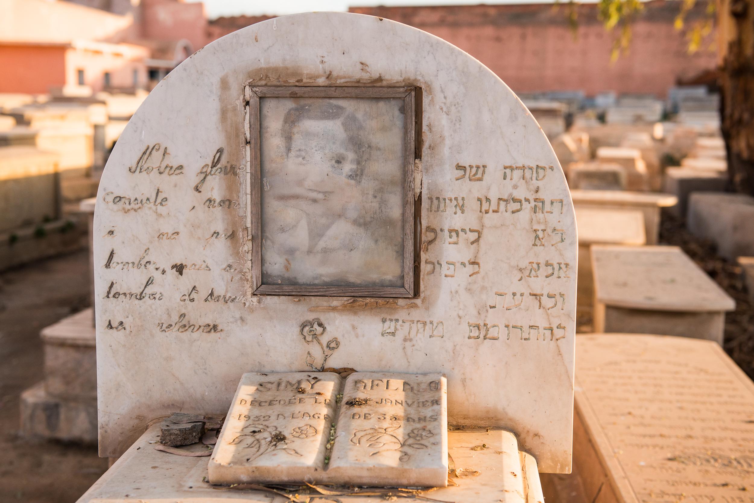 024_2015_1222_Marrakesh_JewishCemetary_0102.jpg