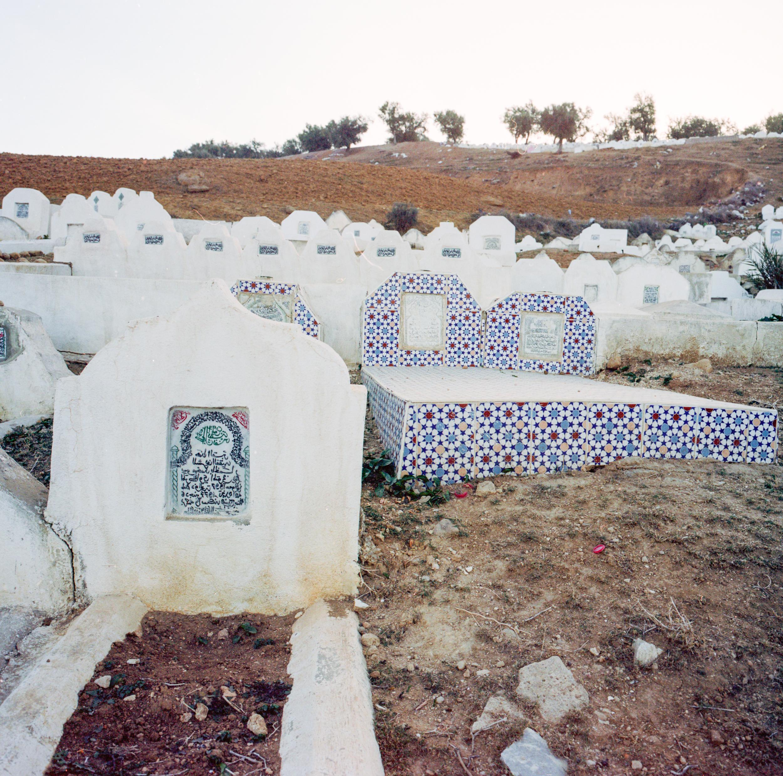 053_2015_MOR_Cemeteries_scans_0021.jpg