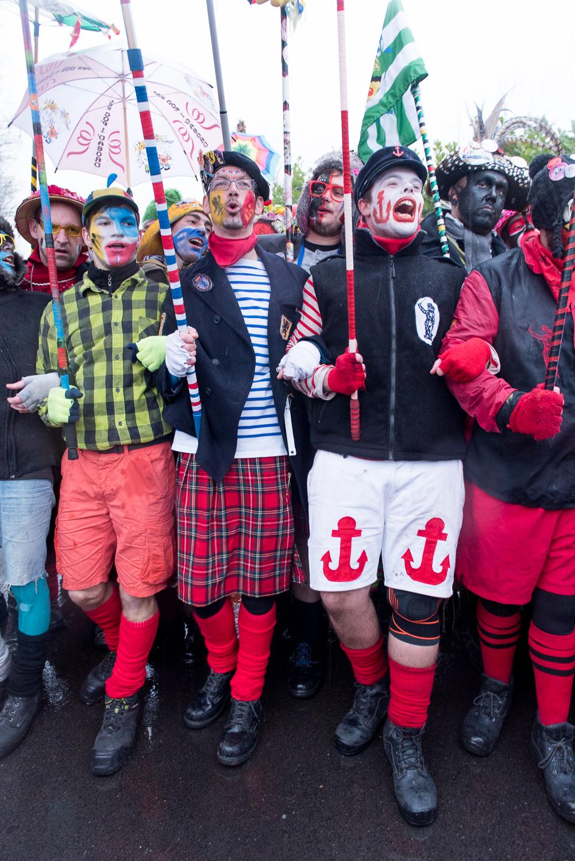 2017_Feb_Dunkerque_Carnaval_1121.jpg