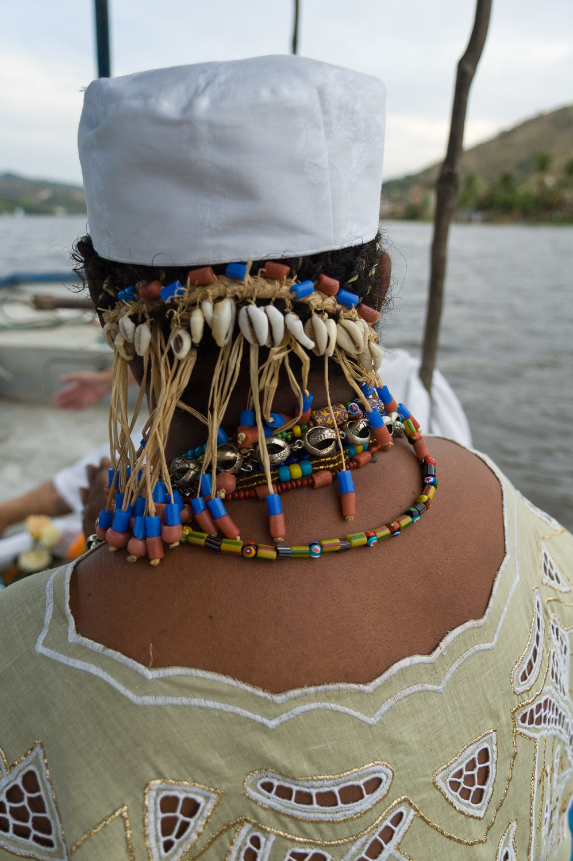 2007_0204_Festival_Iemanja_Bahia_Cachoeira_242.jpg