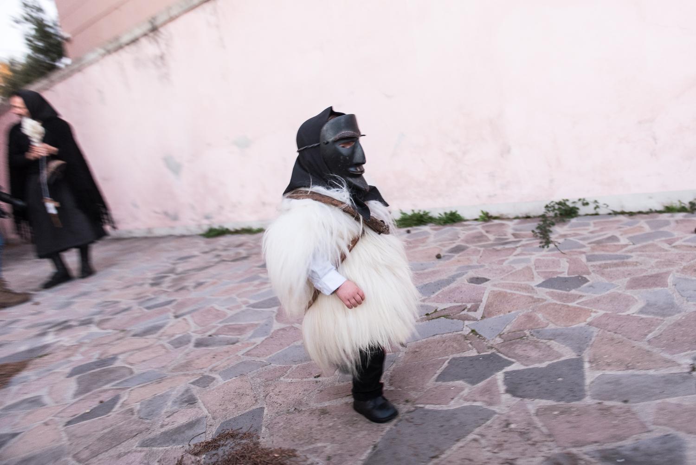 2018_Jan_Sardinia_StAntonio_2020.jpg