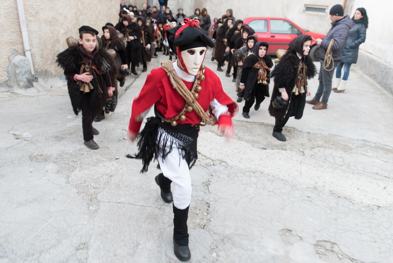 2018_Jan_Sardinia_StAntonio_2972.jpg