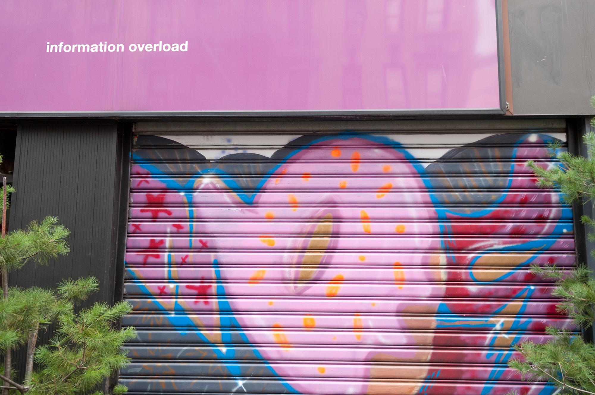 2008_1205_Chinatown_AB_056.jpg