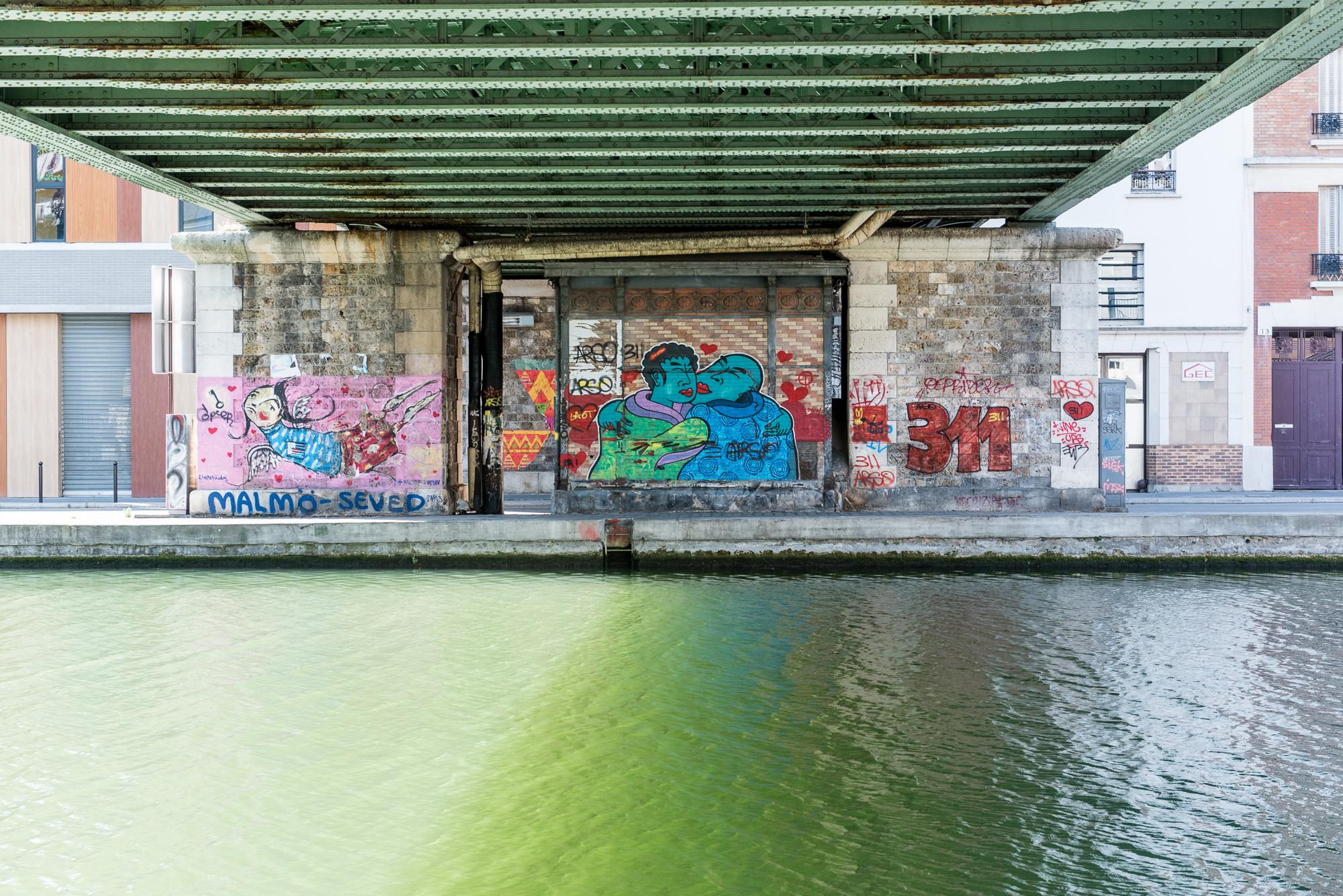 2017_0612_Paris_Canal_streetart_0055.jpg