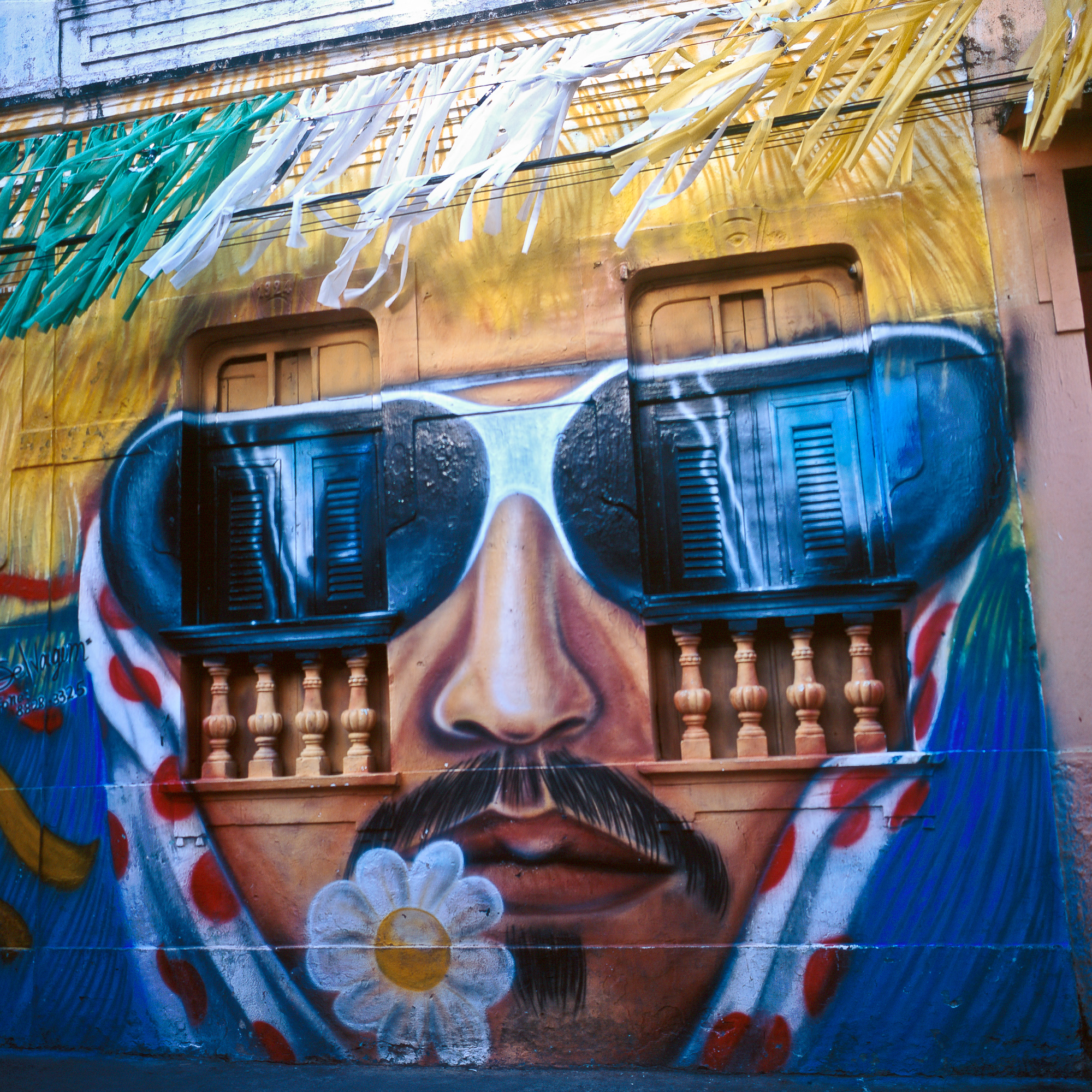 2010_Recife_Cityscape_Misc_036.jpg