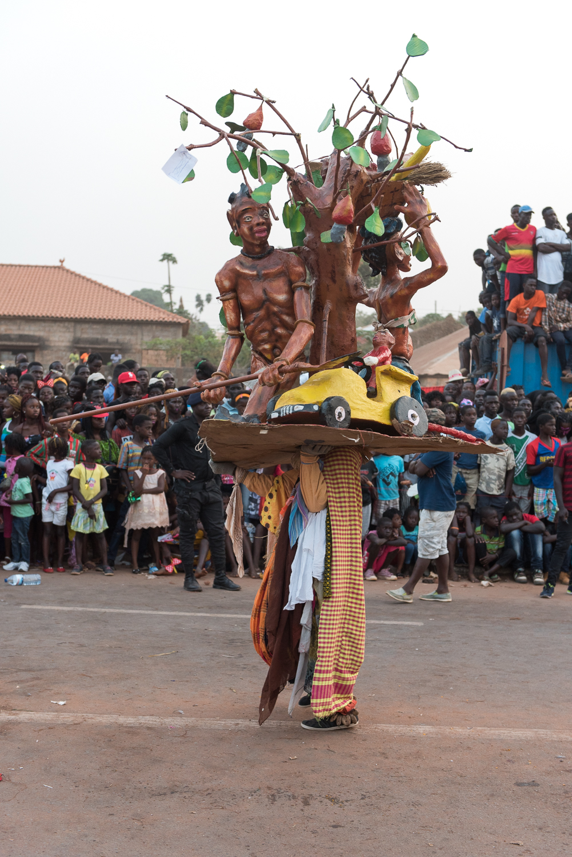 2018_02_Guinea-Bissau_Carnaval_Antula_ChaoPapel_0075.jpg