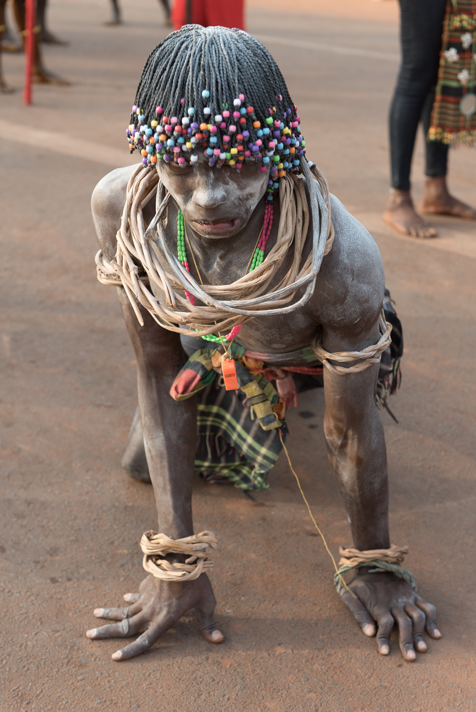 2018_02_Guinea-Bissau_Carnaval_Antula_Portraits_0160.jpg