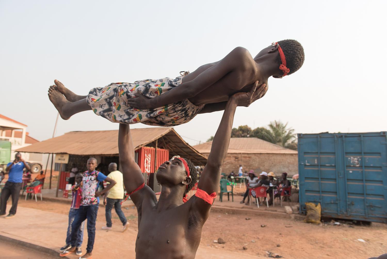 2018_02_Guinea-Bissau_Carnaval_Antula_CuntumMadina_0088.jpg