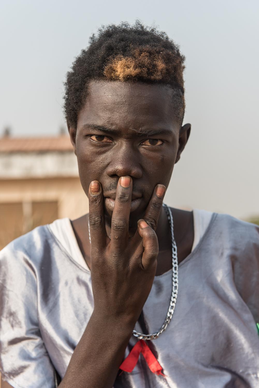 2018_02_Guinea-Bissau_Carnaval_Antula_Portraits_0110.jpg