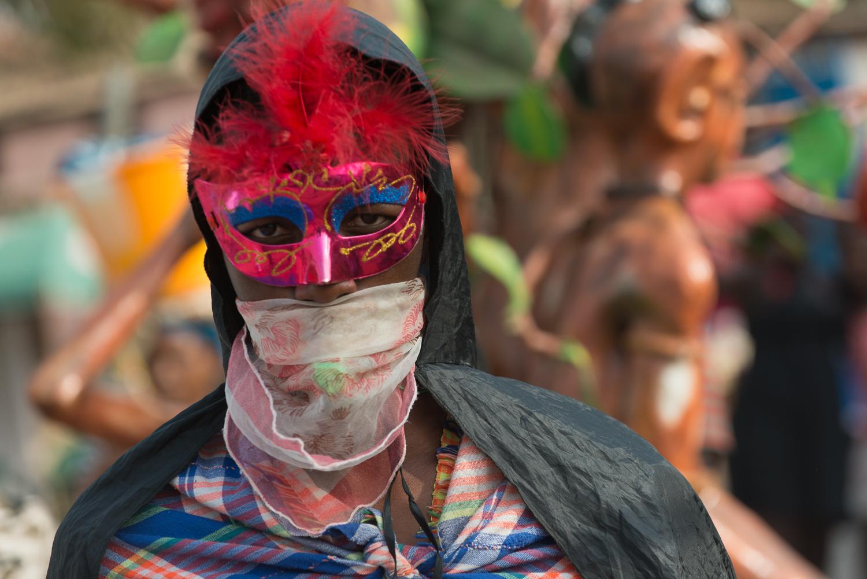 2018_02_Guinea-Bissau_Carnaval_Antula_Portraits_0041.jpg