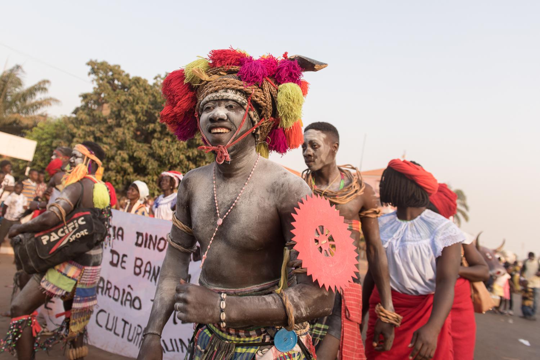 2018_02_Guinea-Bissau_Carnaval_Bissau_NetosBandim_0084.jpg