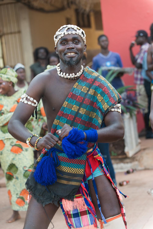 2018_02_Guinea-Bissau_Carnaval_Bissau_BalletNacional_0020.jpg