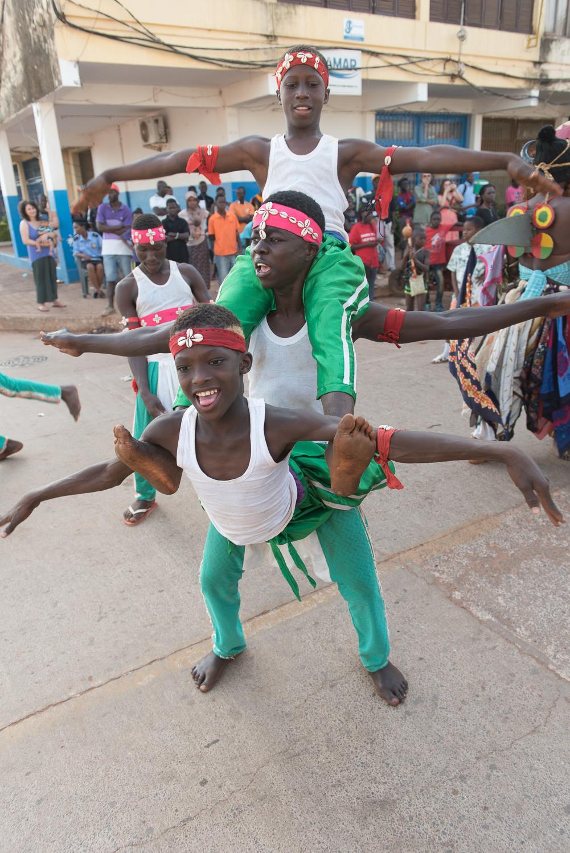 2018_02_Guinea-Bissau_Carnaval_Bissau_IrisBra_0101.jpg