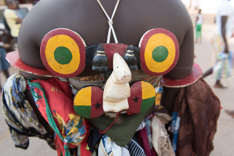 2018_02_Guinea-Bissau_Carnaval_Bissau_IrisBra_0037.jpg