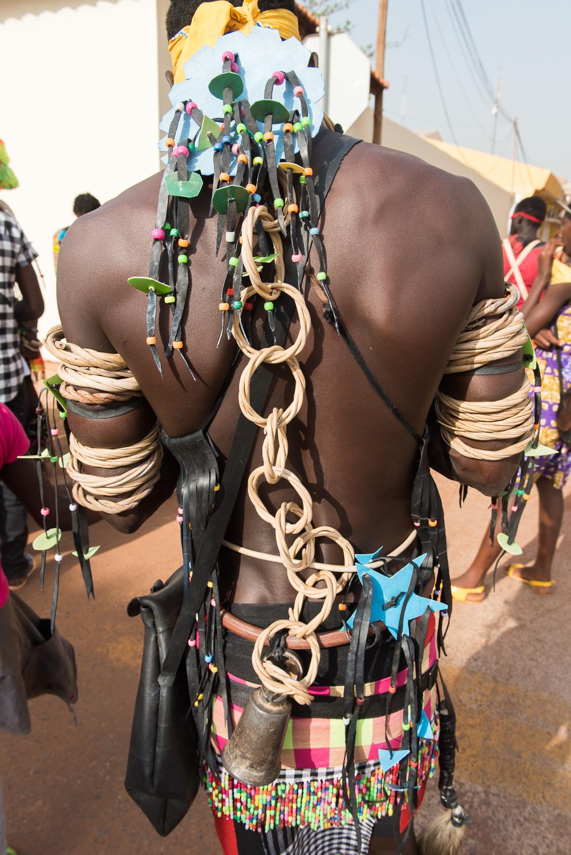 2018_02_Guinea-Bissau_Carnaval_Bissau_IrisBra_0023.jpg