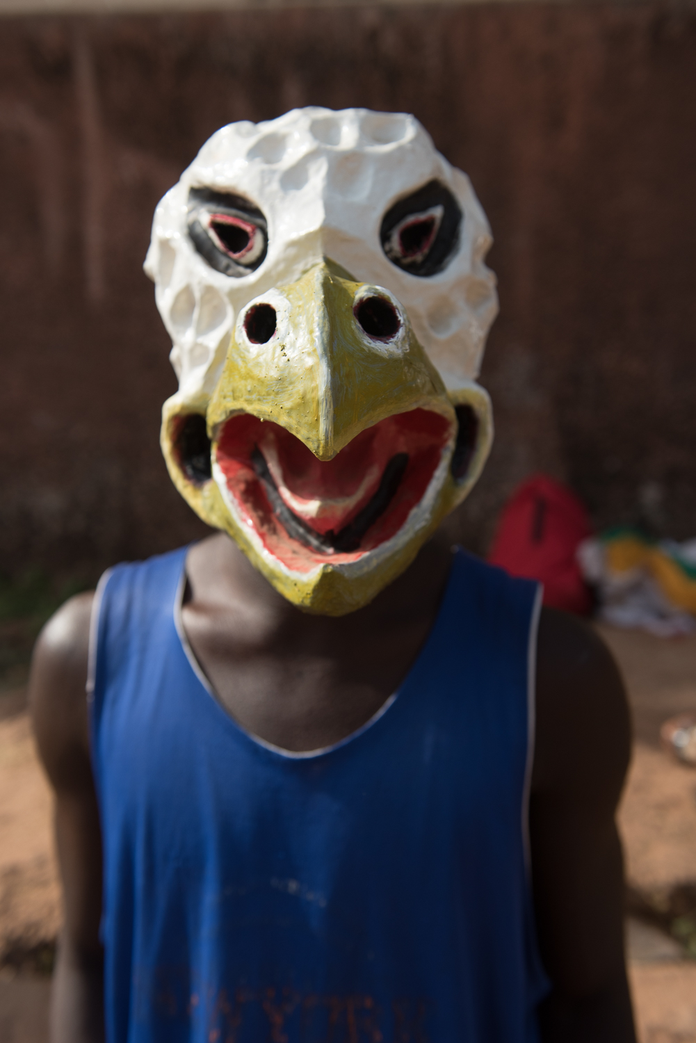 2018_02_Guinea-Bissau_Carnaval_ChaodePapel_Portraits_0251.jpg