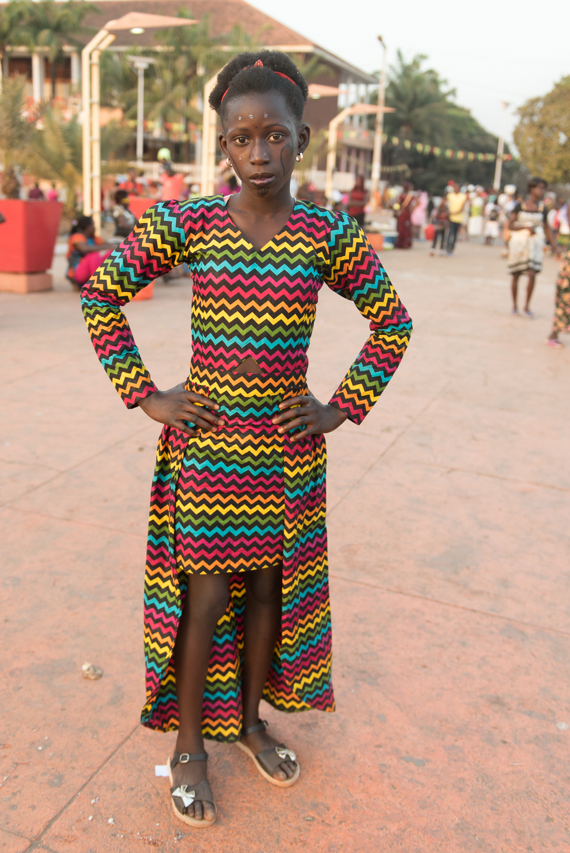 2018_0211_Bissau_Carnaval_Sun_Portraits_0014.jpg