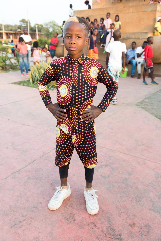 2018_0211_Bissau_Carnaval_Sun_Portraits_0007.jpg