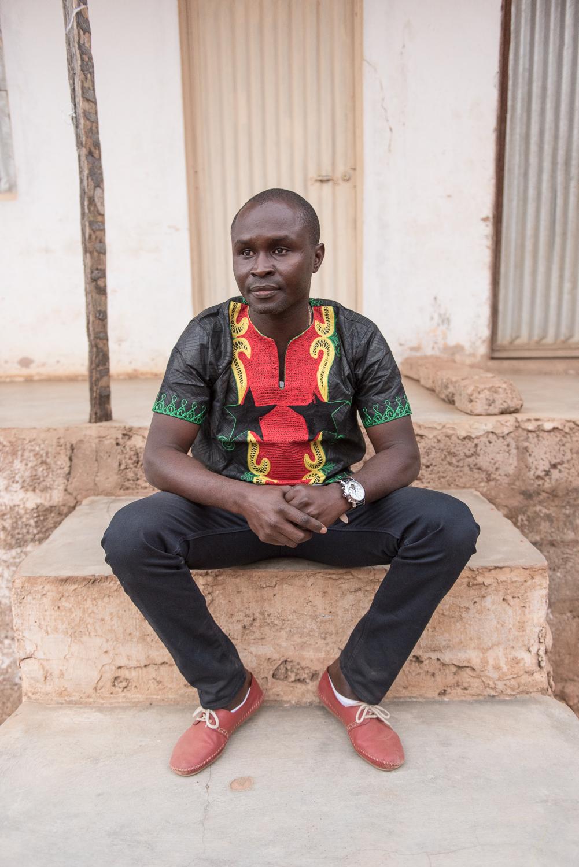 2018_0206_Bissau_Ensaio_NetosBandim_0168.jpg