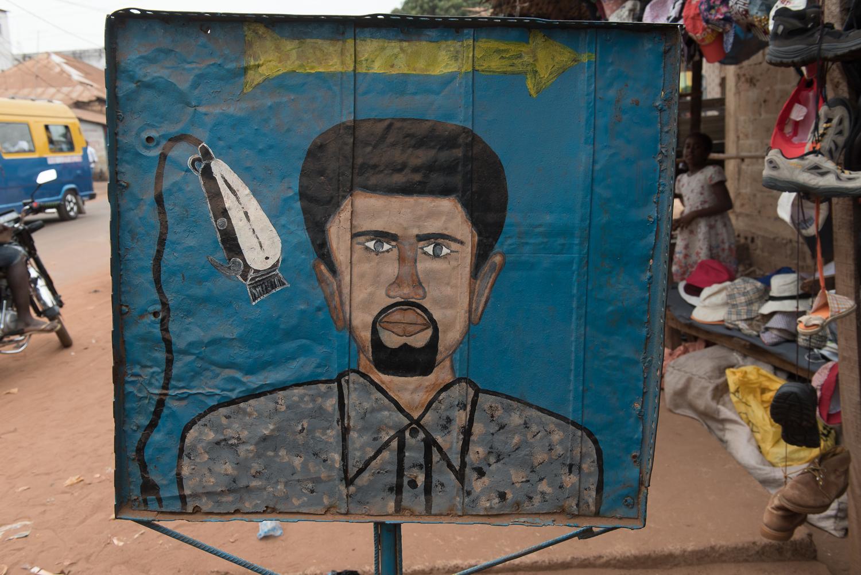 2018_0206_Bissau_Barbershops_0084.jpg