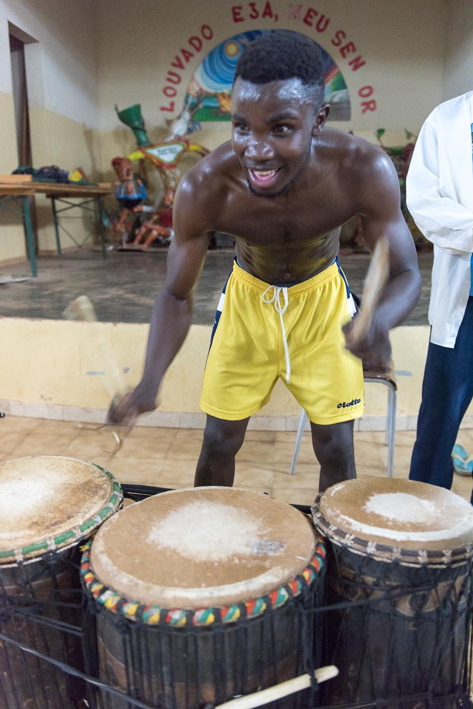 2018_0205_Bissau_Ensaio_Bra_0113.jpg