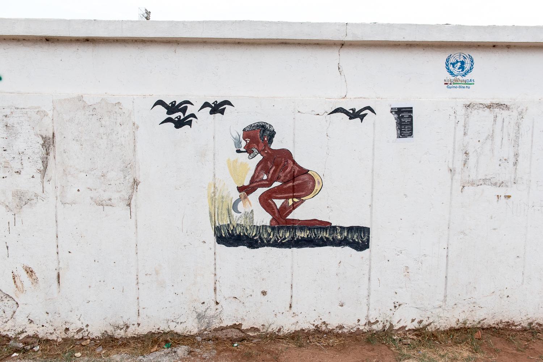 2018_02_Bissau_Environmental_0066.jpg