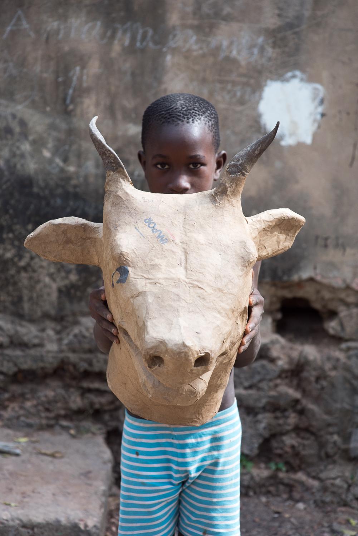 2018_0205_Dodo_Bissau_Masks_0025.jpg
