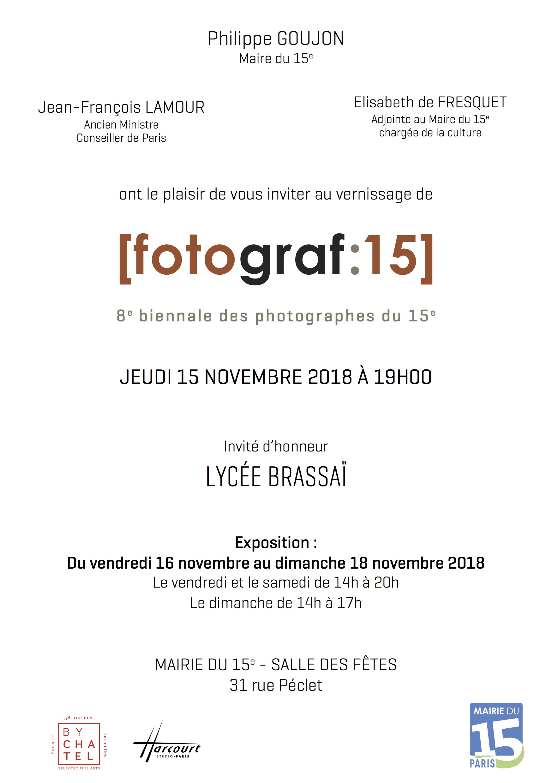 A5 - vernissage - fotograph15 - 20182.jpg