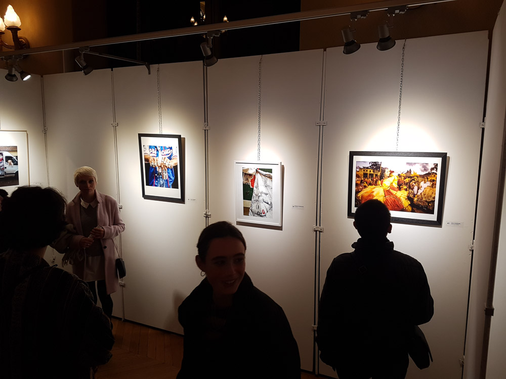 2018_1115_Mairie15e_Vernissage_Biennale_0002.jpg