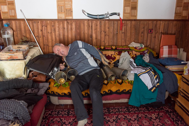2019_Jan_Bulgaria_Pernik_Kukeri_0236.jpg