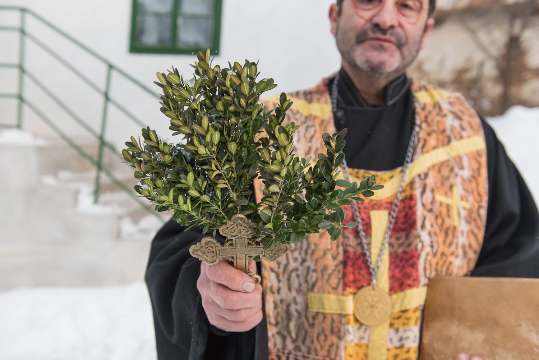 2019_Jan_Bulgaria_Pernik_Kukeri_1477.jpg