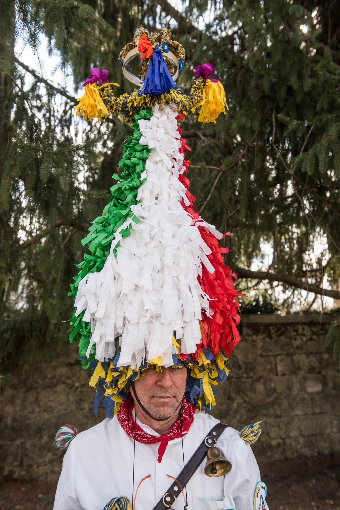 03_2019_Italy_SanPietroNatisone_Pust_Portraits_0082.jpg