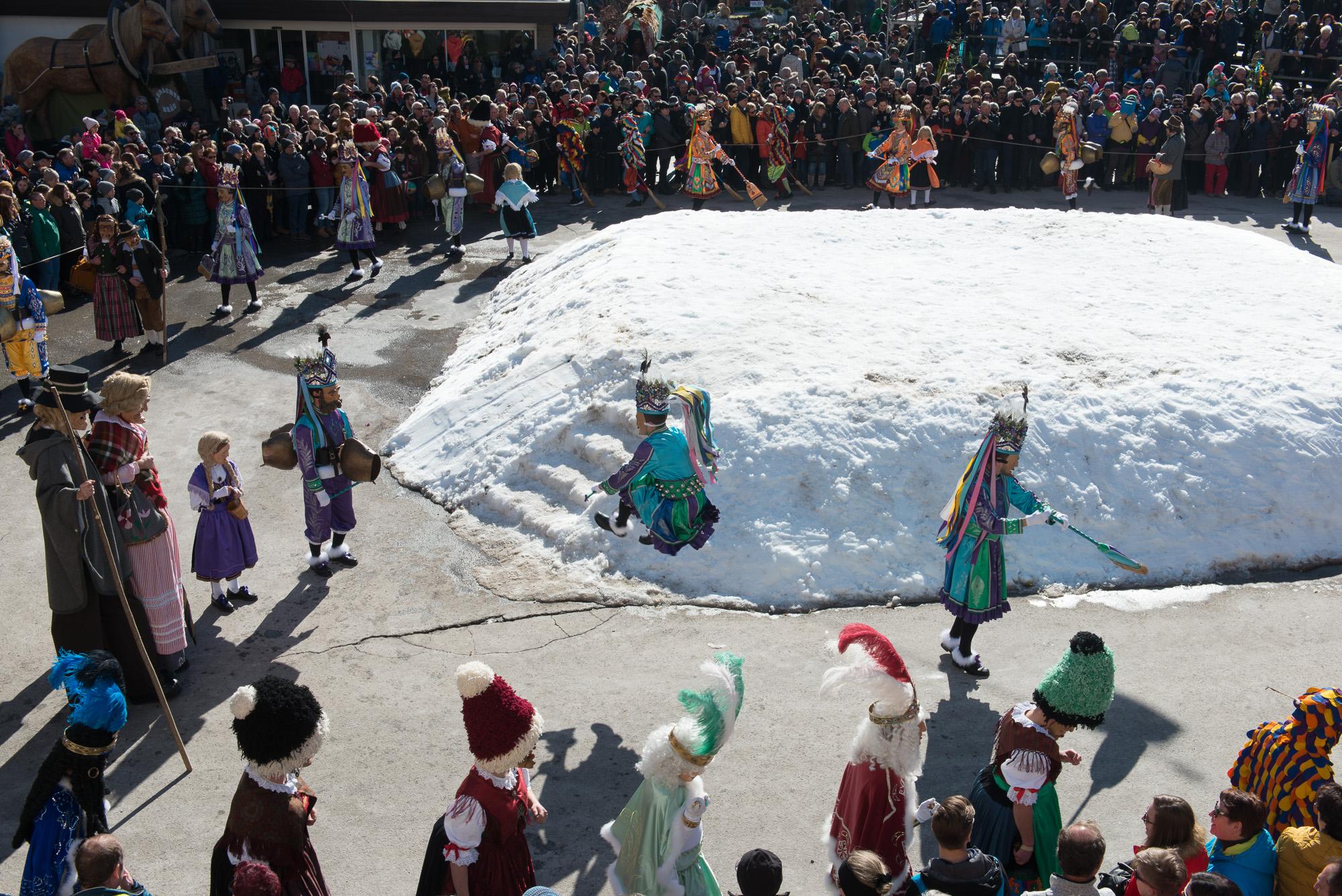 2019_Feb_Austria_Nassareith_Carnaval_0801.jpg