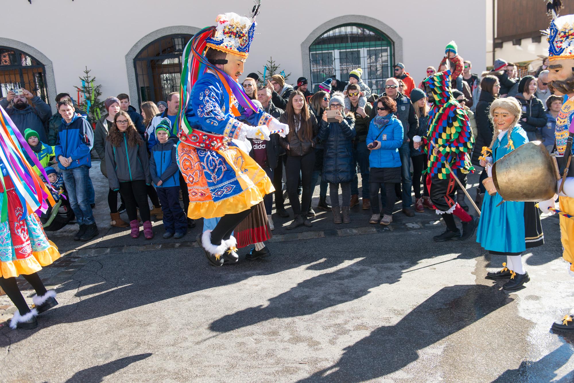 2019_Feb_Austria_Nassareith_Carnaval_1038.jpg