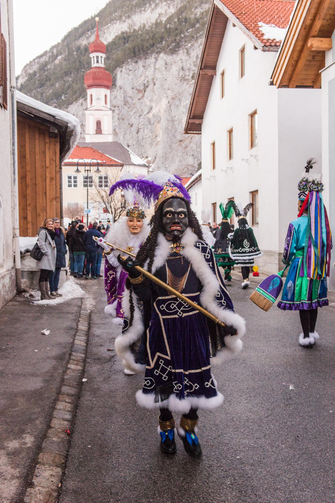 2019_Feb_Austria_Nassareith_Carnaval_2110.jpg