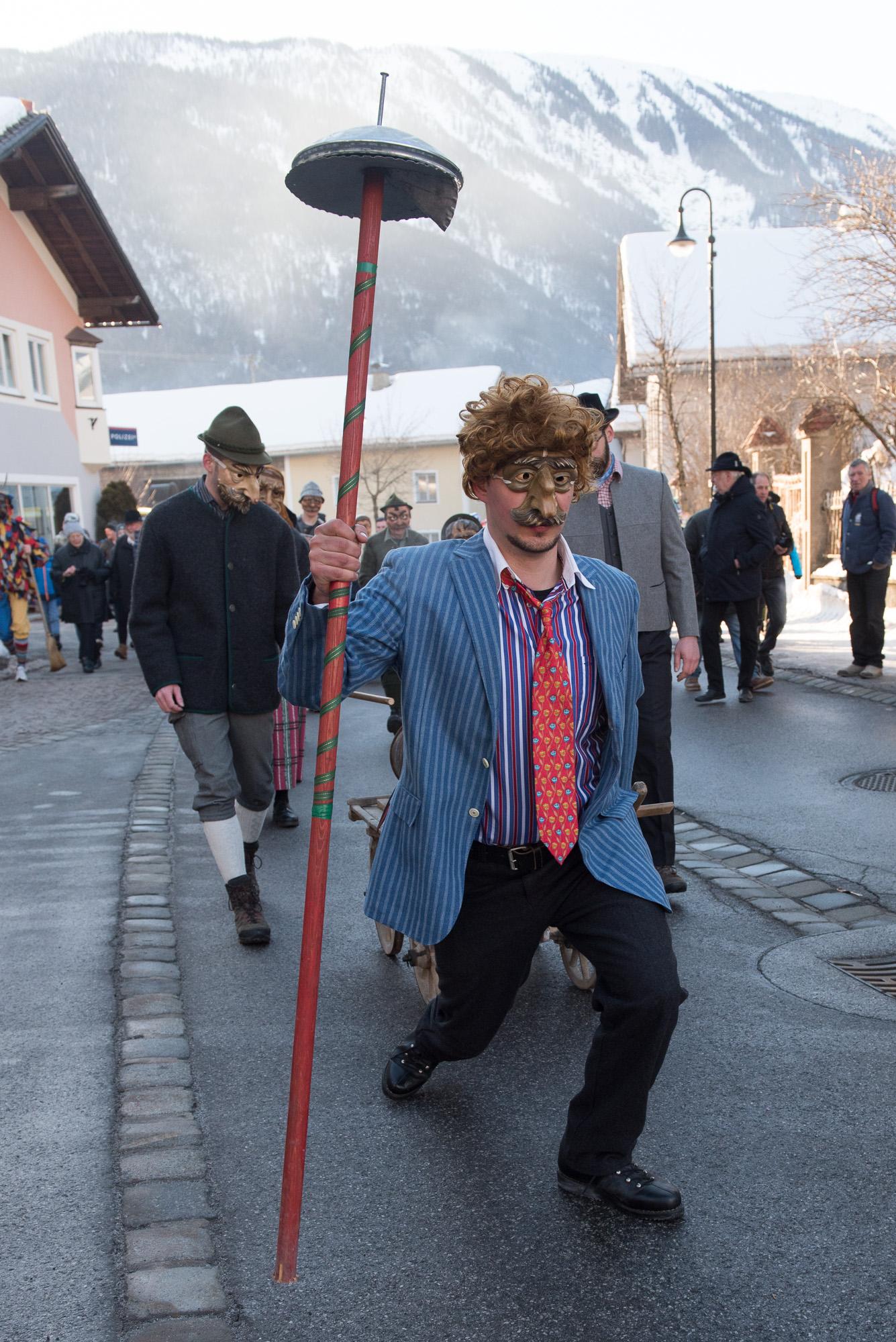 2019_Feb_Austria_Nassareith_Carnaval_2399.jpg