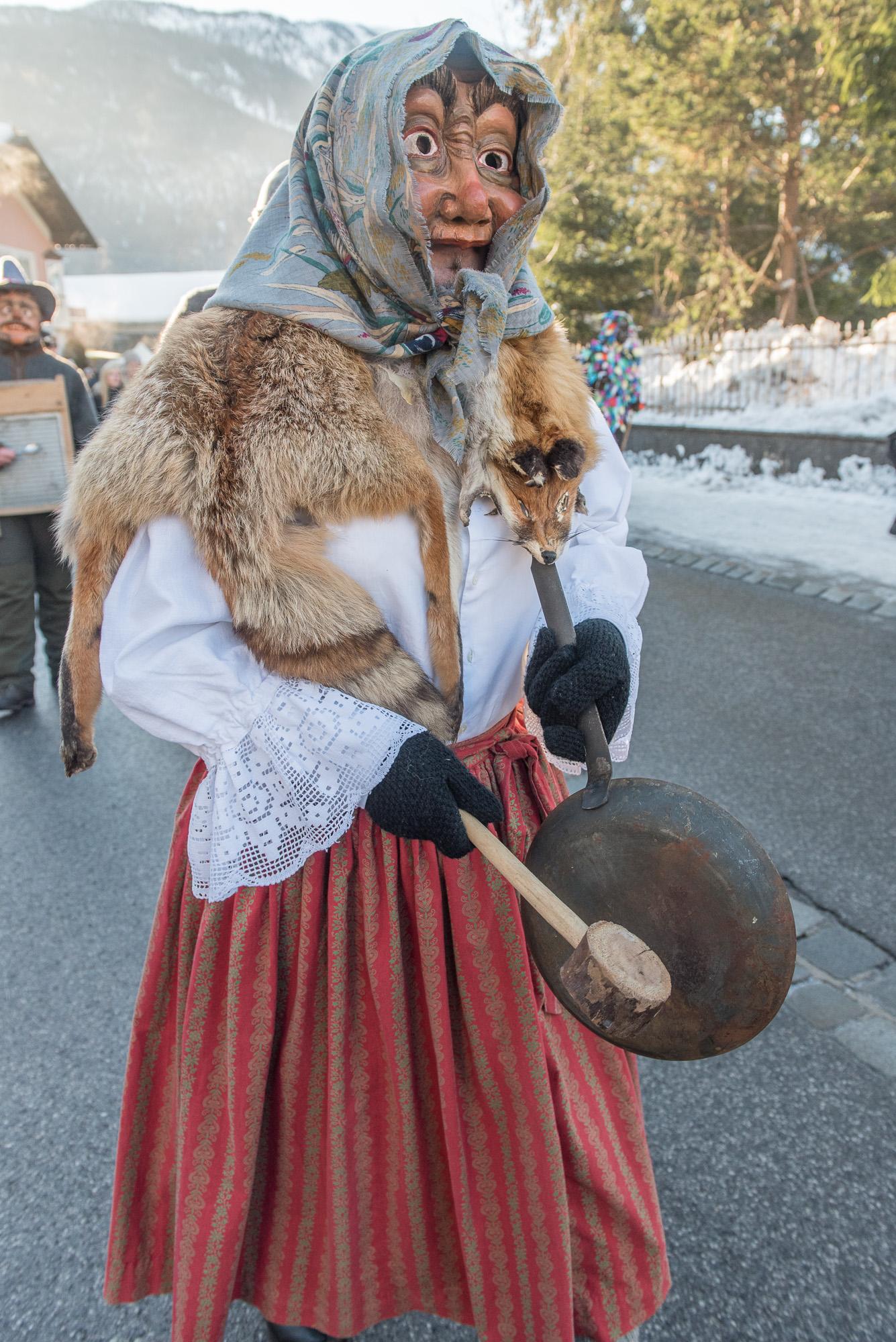 2019_Feb_Austria_Nassareith_Carnaval_2409.jpg