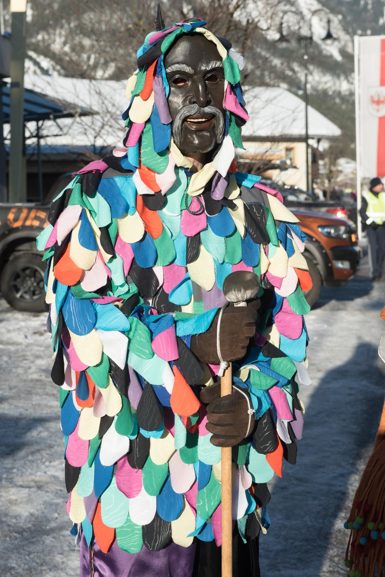 2019_Feb_Austria_Nassareith_Carnaval_2421.jpg
