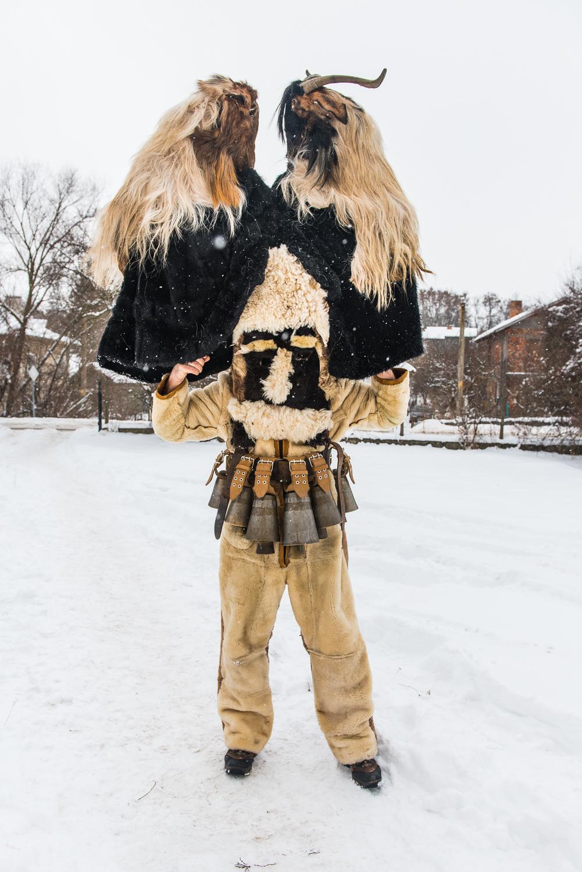 2019_Jan_Bulgaria_Kukeri_Portraits_0452.jpg