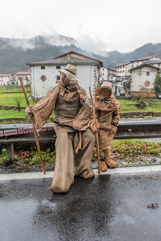 2019_Jan_Spain_Basque_Portraits_0078.jpg