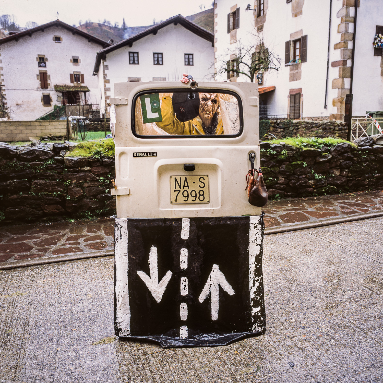 2019_Jan_Spain_Basque_Portraits_0102.jpg