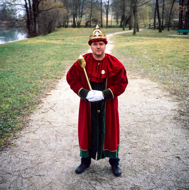2019_Slovenia_KnK_Portraits_0021.jpg