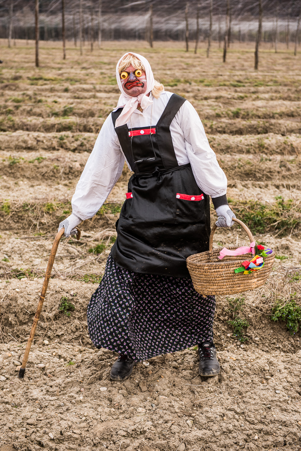 2019_Feb_Slovenia_Kurent_Oraci_Portraits_0246.jpg