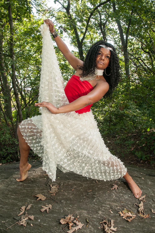 2011_1010_AlegriaJaneta_Capoeira_059.jpg